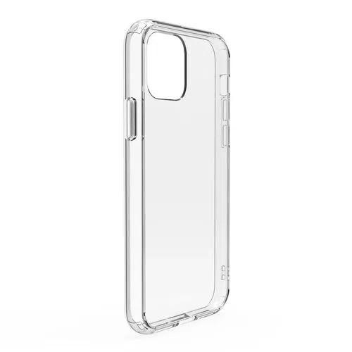 Capa Case Anti Impacto Transparente Iphone 12 Tela 6.1