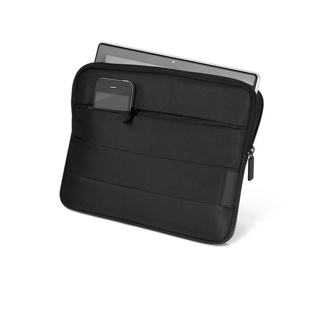 Case Nylon Multilaser B0302 Tablet e Netbook até 10'' Pol