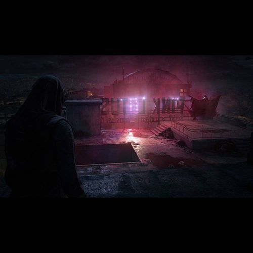 Jogo Sony Uncharted The Lost Legacy Ps4