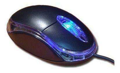 Kit Teclado Mouse Usb + Mousepad + Caixa De Som Para Pc