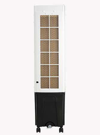Climatizador de Ar Portátil SX 045A