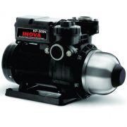 Bombas Pressurizadoras Multiestágios KP200N - Inova