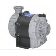 Pressurizador TBHA 1/0CV - Texius