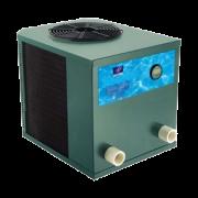 Trocador de Calor Aquecedor de Piscina Jelly Fish BC20 - até 20 mil litros