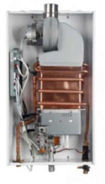 Aquecedor a Gás E15 - Rinnai - 15 litros