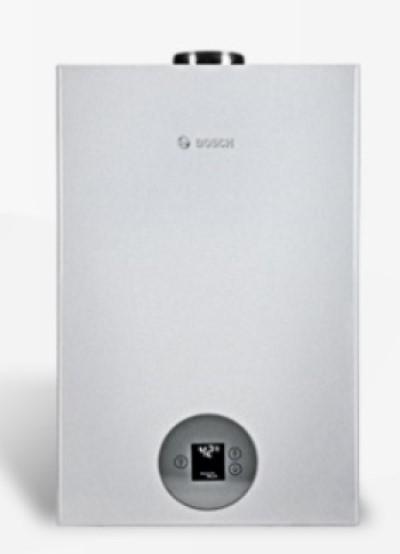 Aquecedor a Gás Therm 5700F Bosch - 35 litros
