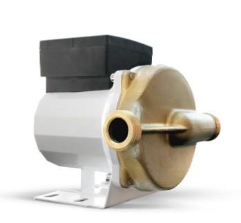 Mini Bomba de Recirculação TP120 - Komeco