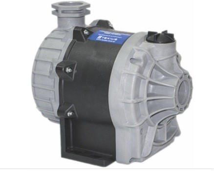 Pressurizador TBHA 3/4CV - Texius