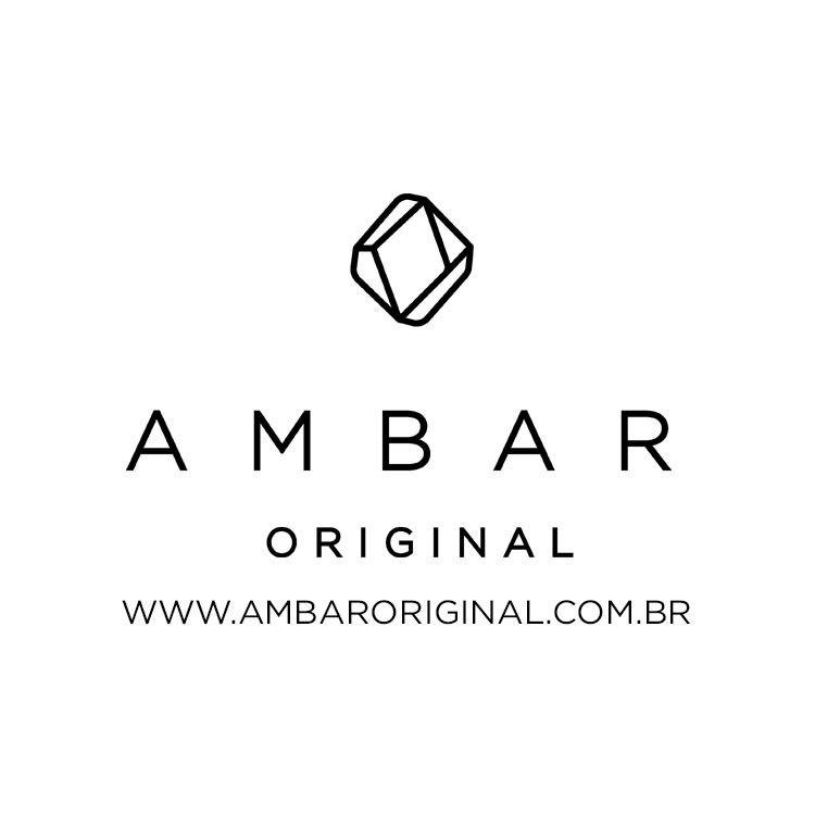 BRINCO ÂMBAR BÁLTICO DUBHE  - ÂMBAR ORIGINAL - COLARES, PULSEIRAS E TORNOZELEIRAS DE ÂMBAR BÁLTICO AUTÊNTICOS