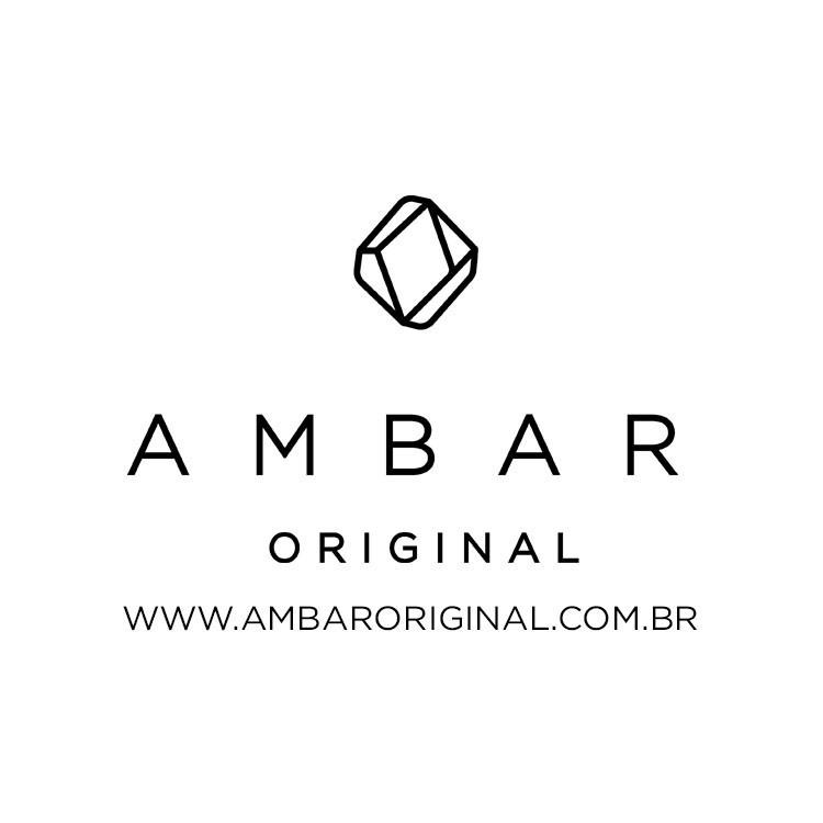 COLAR DE ÂMBAR BÁLTICO ALNATH  - ÂMBAR ORIGINAL - COLARES, PULSEIRAS E TORNOZELEIRAS DE ÂMBAR BÁLTICO AUTÊNTICOS