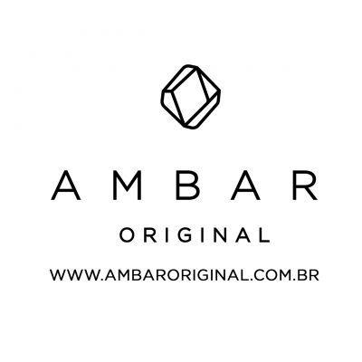 COLAR DE AMBÂR BÁLTICO SUHAIL  - ÂMBAR ORIGINAL - COLARES, PULSEIRAS E TORNOZELEIRAS DE ÂMBAR BÁLTICO AUTÊNTICOS