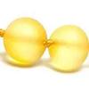 Cor: Limão não Polido