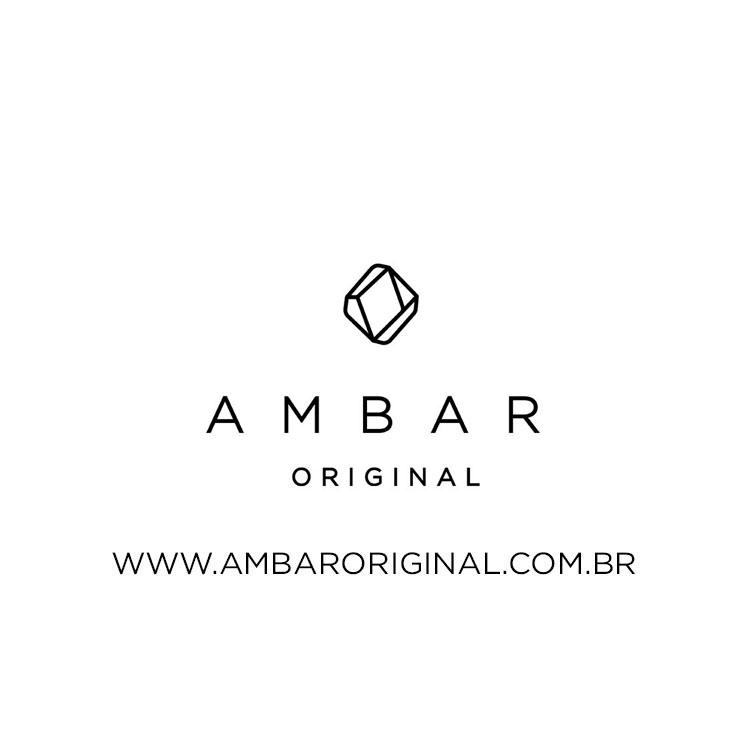 PINGENTE ÂMBAR BÁLTICO RIGEL  - ÂMBAR ORIGINAL - COLARES, PULSEIRAS E TORNOZELEIRAS DE ÂMBAR BÁLTICO AUTÊNTICOS