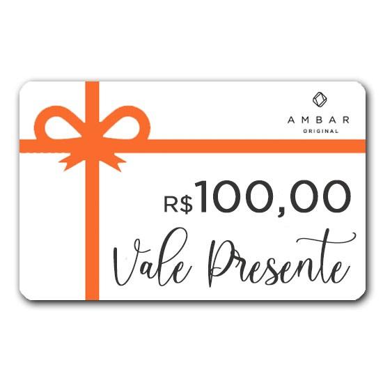 VALE PRESENTE R$ 100,00  - ÂMBAR ORIGINAL - COLARES, PULSEIRAS E TORNOZELEIRAS DE ÂMBAR BÁLTICO AUTÊNTICOS