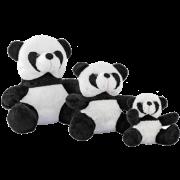 Panda - G