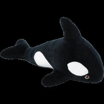 Baleia Marinha