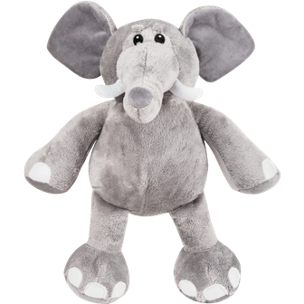 Elefante Safari Mini