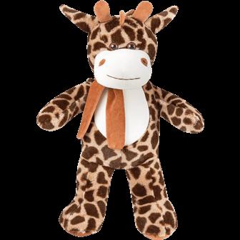 Girafa  Safari Mini