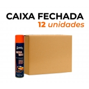 CAIXA CERA CRISTALIZADORA SPRAY | 300ml