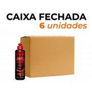 CAIXA POLIDOR CUT | 350ml