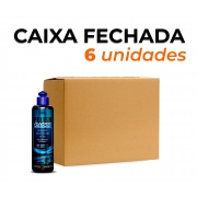 CAIXA POLIDOR GLOSS | 350ml