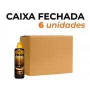 CAIXA POLIDOR REFINING | 350ml