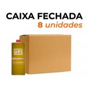 CAIXA THINNER DE RETOQUE | 900ml