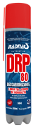 DESCARBONIZANTE DRP80 | 300ml