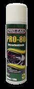 DESCARBONIZANTE PRO-80 | 300 ml