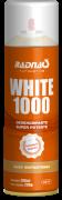 DESENGRIPANTE WHITE 1000 | RADNAQ
