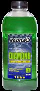 FLUIDO PARA RADIADOR | SUPER CONCENTRADO DIAMOND