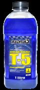 FLUIDO PARA RADIADOR | T-5 ORIGINAL
