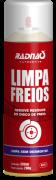 LIMPA FREIOS RADNAQ | 300ml