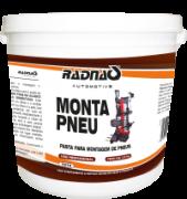 PASTA PARA MONTAGEM DE PNEUS | 2,5 KG
