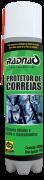 PROTETOR DE CORREIAS | RADNAQ