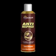 SPRAY ANTI RESPINGO SOLDA S/ SILICONE 400ml