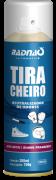 TIRA CHEIRO RADNAQ | 300 ml