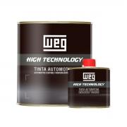 VERNIZ W20 750 ml + CATALISADOR INTERMEDIÁRIO 150ml