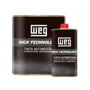 VERNIZ W30 900 ml + CATALISADOR  450 ml