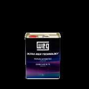 VERNIZ W-50 5 L