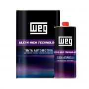 VERNIZ W50 3,6 L + 02 UN CATALISADOR 900 ml