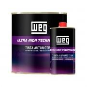 VERNIZ W50 FOSCO 900 ml + CATALISADOR 450 ml