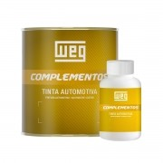 WASH PRIMER AMARELO 600 ml + CATALISADOR 300 ml