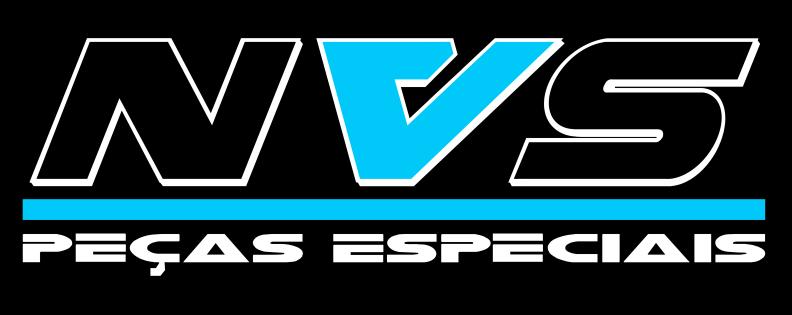 PAR DE BANDEJA RS300 VOLKSWAGEN AP MOPU