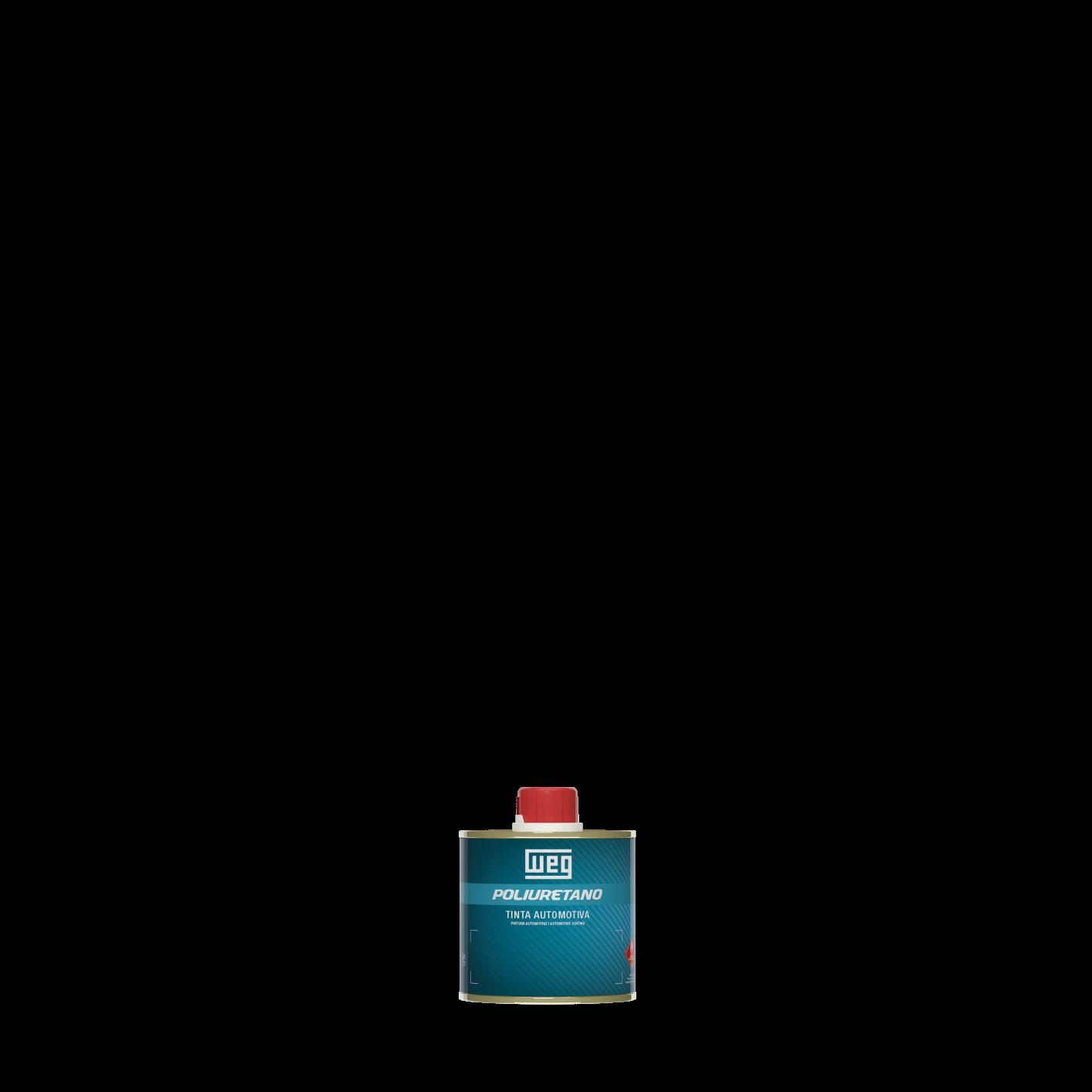 CATALISADOR  5585 100ml PRIMER SEALER