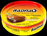 CERA PROTETORA RADNAQ | 200 gr