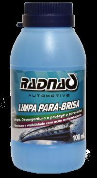 LIMPA PARA-BRISA RADNAQ | 500ml