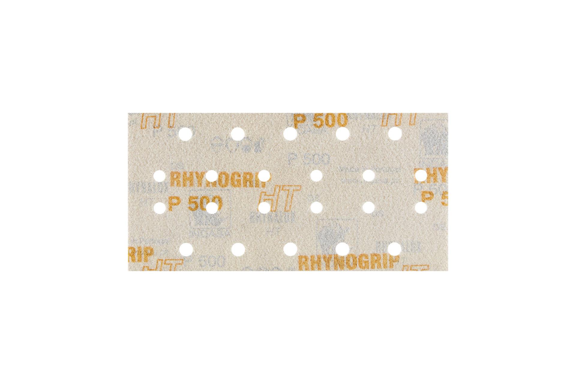 TIRA DE LIXA HT 115X230 80