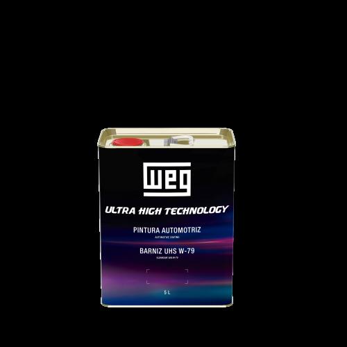 VERNIZ W79 5L
