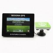 Seggna GPS Challenger  PRÓ